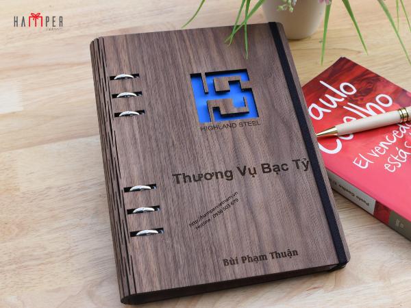 Hamper Vietnam cung cấp quà tặng doanh nghiệp chất lượng, giá cả phải chăng