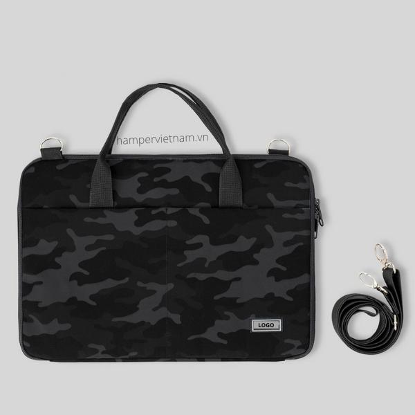 Túi đựng laptop là tặng phẩm khá được ưa chuộng sử dụng