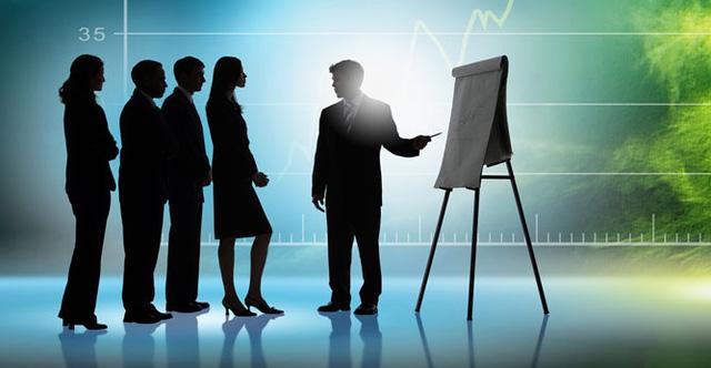 Bạn cần bổ sung nhiều kỹ năng chuyên môn nếu muốn thăng tiến nhanh trong ngành sales