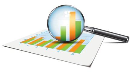 Am hiểu kỹ năng Marketing giúp bạn biết sâu hơn vai trò, bản chất nghề nghiệp và tăng doanh thu cao hơn