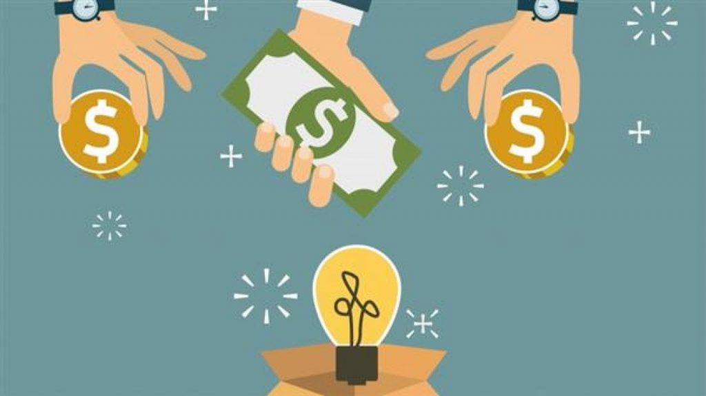 Chủ doanh nghiệp cần chủ động mở rộng mối quan hệ và tiếp cận vốn đầu tư
