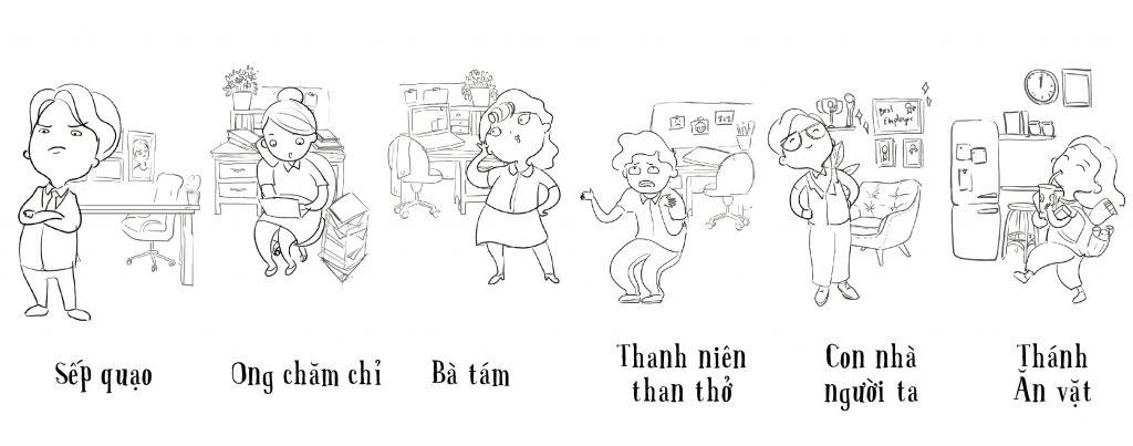nhan-vat-dien-hinh-trong-van-phong-1