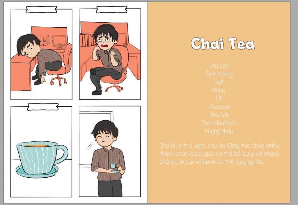 set-tra-chai-tea-1