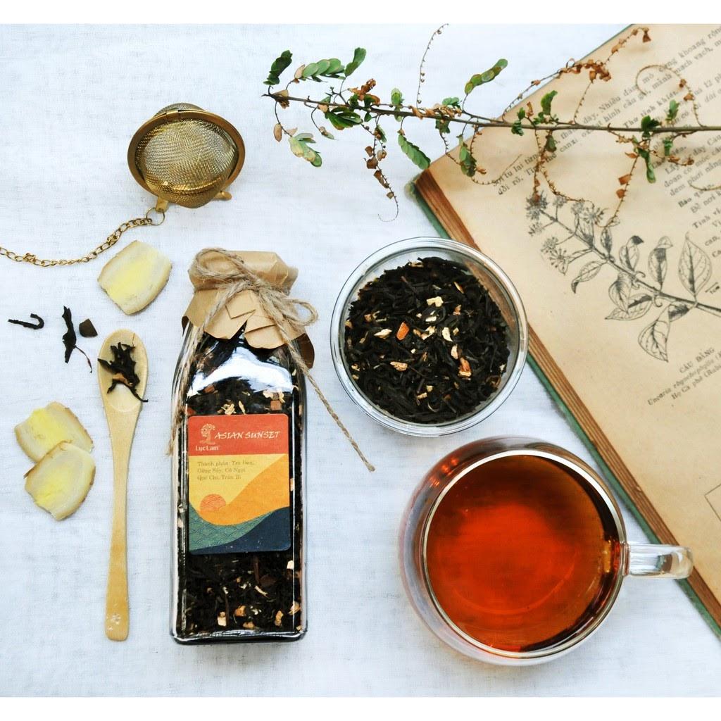 set-tra-chai-tea-2