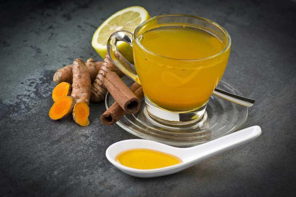 set-tra-chai-tea-4