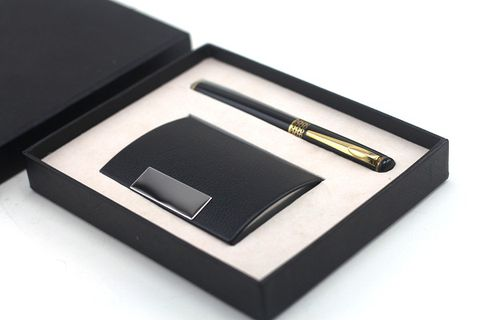 Hamper Vietnam cung cấp quà tặng cho đối tác chất lượng, giá hợp lý nhất thị trường